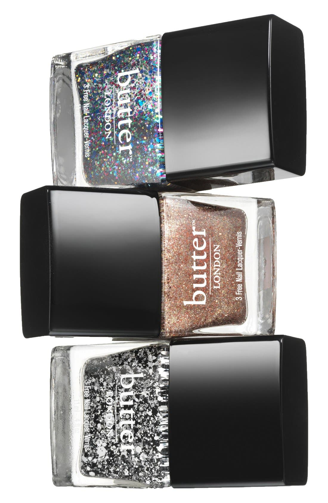 ,                             Trend Nail Lacquer,                             Alternate thumbnail 148, color,                             227
