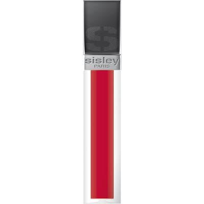 Sisley Paris Phyto-Lip Gloss - Rouge