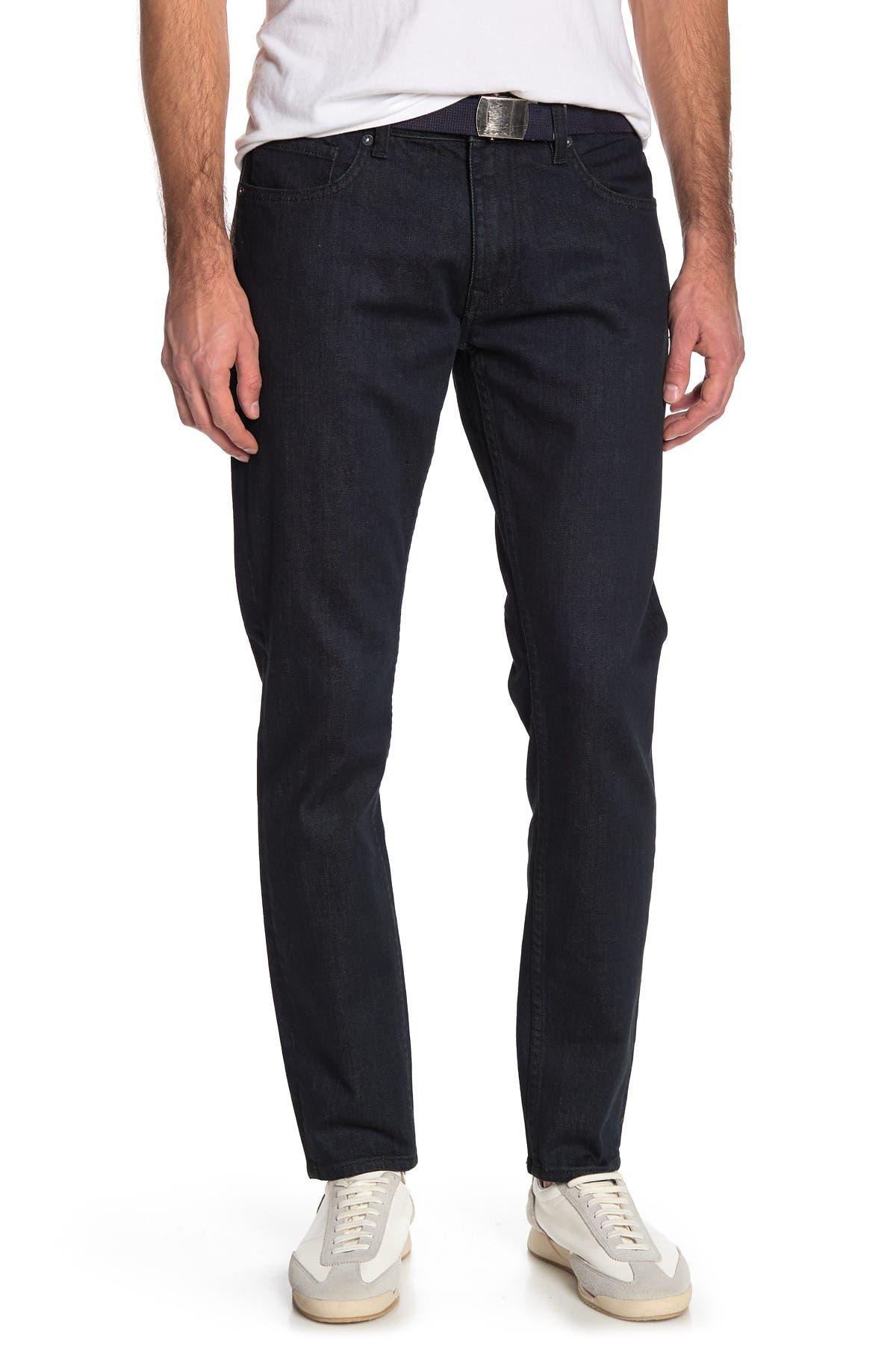 Image of Vigoss Mick Slim Jeans