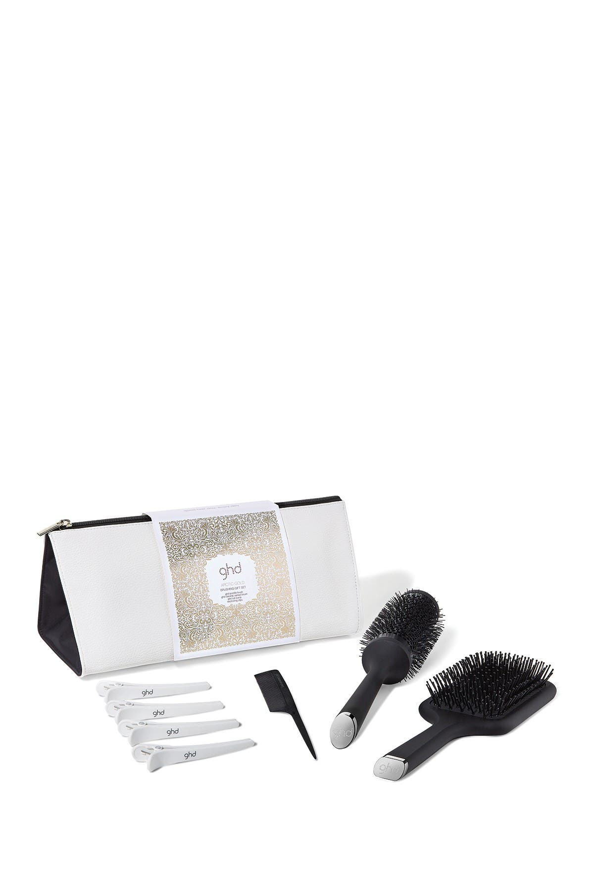 Image of ghd Gift with Purchase