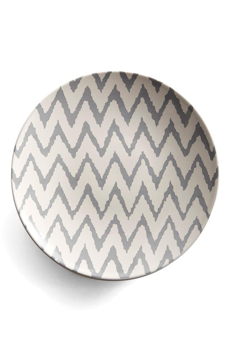 ZESTT 'Sakina' Buffet Plates, Main, color, 020