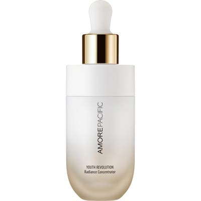 Amorepacific Youth Revolution Radiance Concentrator Serum