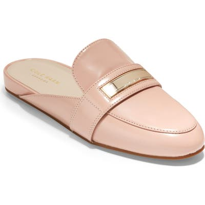 Cole Haan Aria Mule, Pink