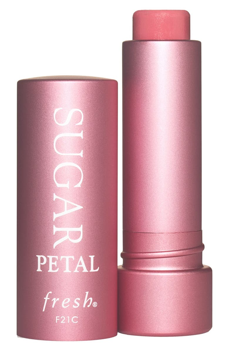 FRESH<SUP>®</SUP> Sugar Tinted Lip Treatment SPF 15, Main, color, 651