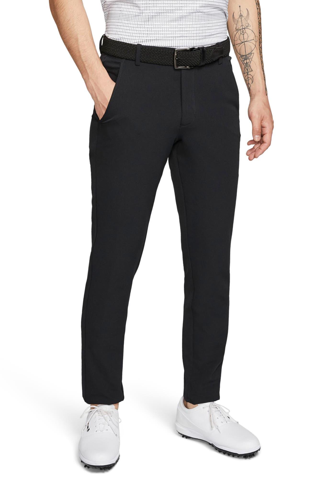 Nike Flex Vapor Slim Fit Golf Pants