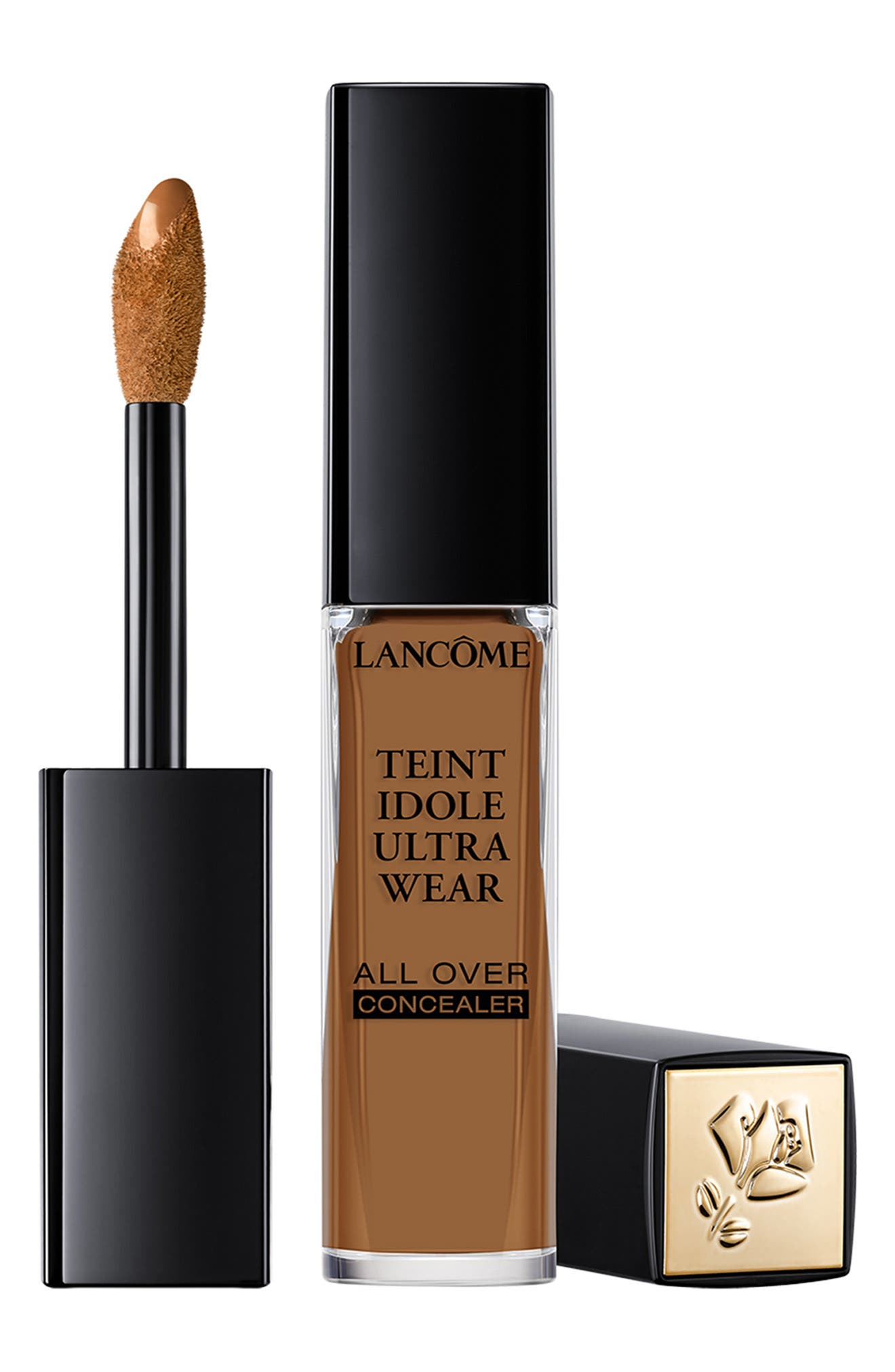 Teint Idole Ultra Wear All Over Concealer | Nordstrom