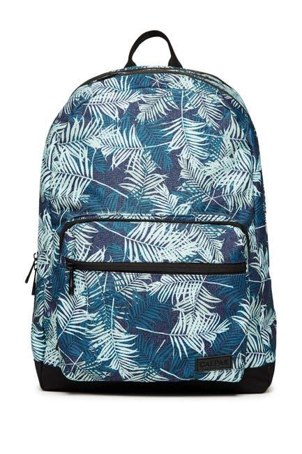 Image of CALPAK LUGGAGE Glenroe Travel Backpack