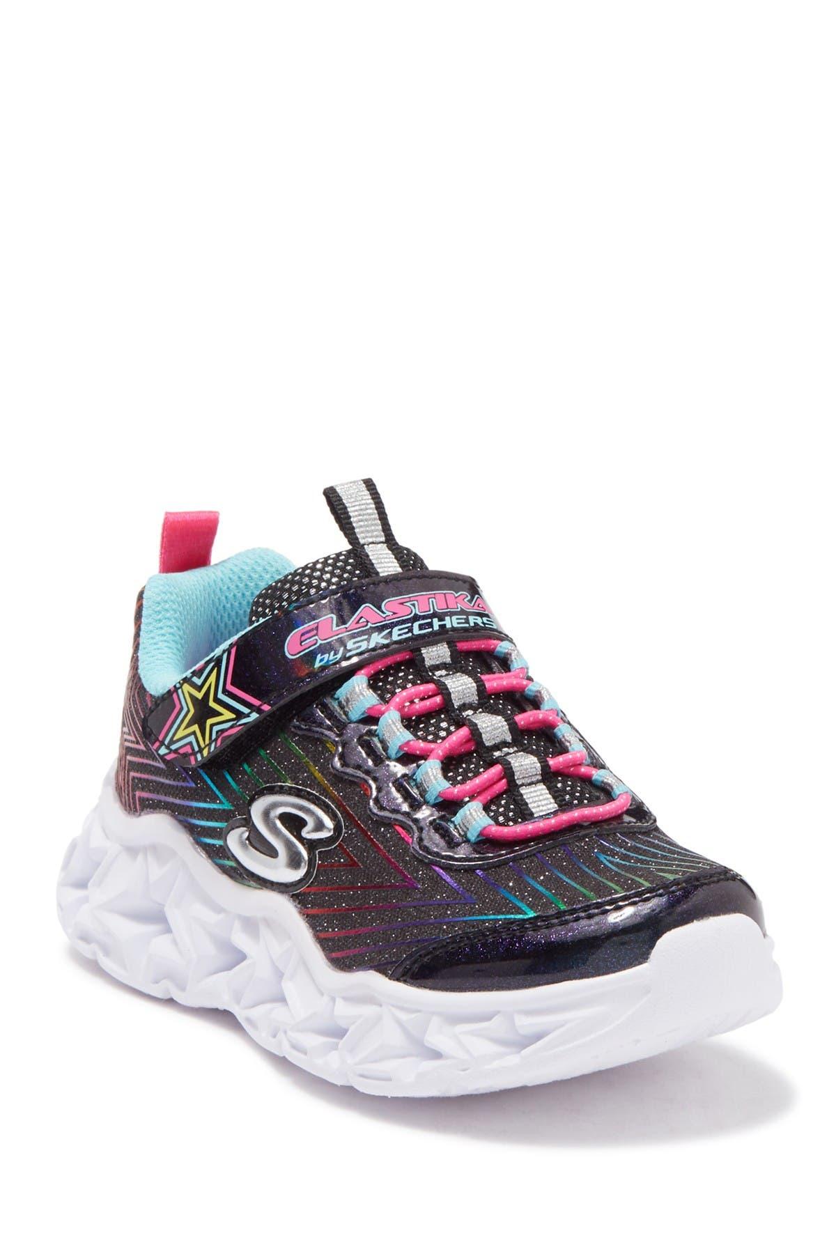 Image of Skechers Cosmic Charm Sneaker