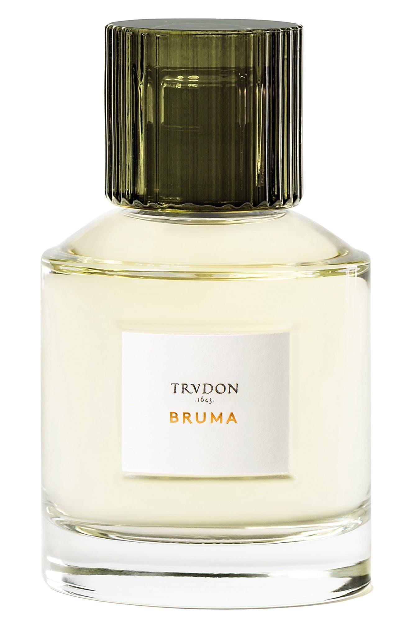 Bruma Eau De Parfum