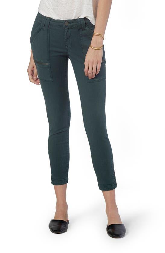 Joie Skinny jeans PARK SKINNY PANTS
