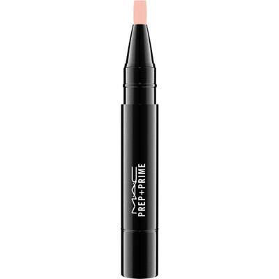 MAC Prep + Prime Highlighter - Radiant Rose
