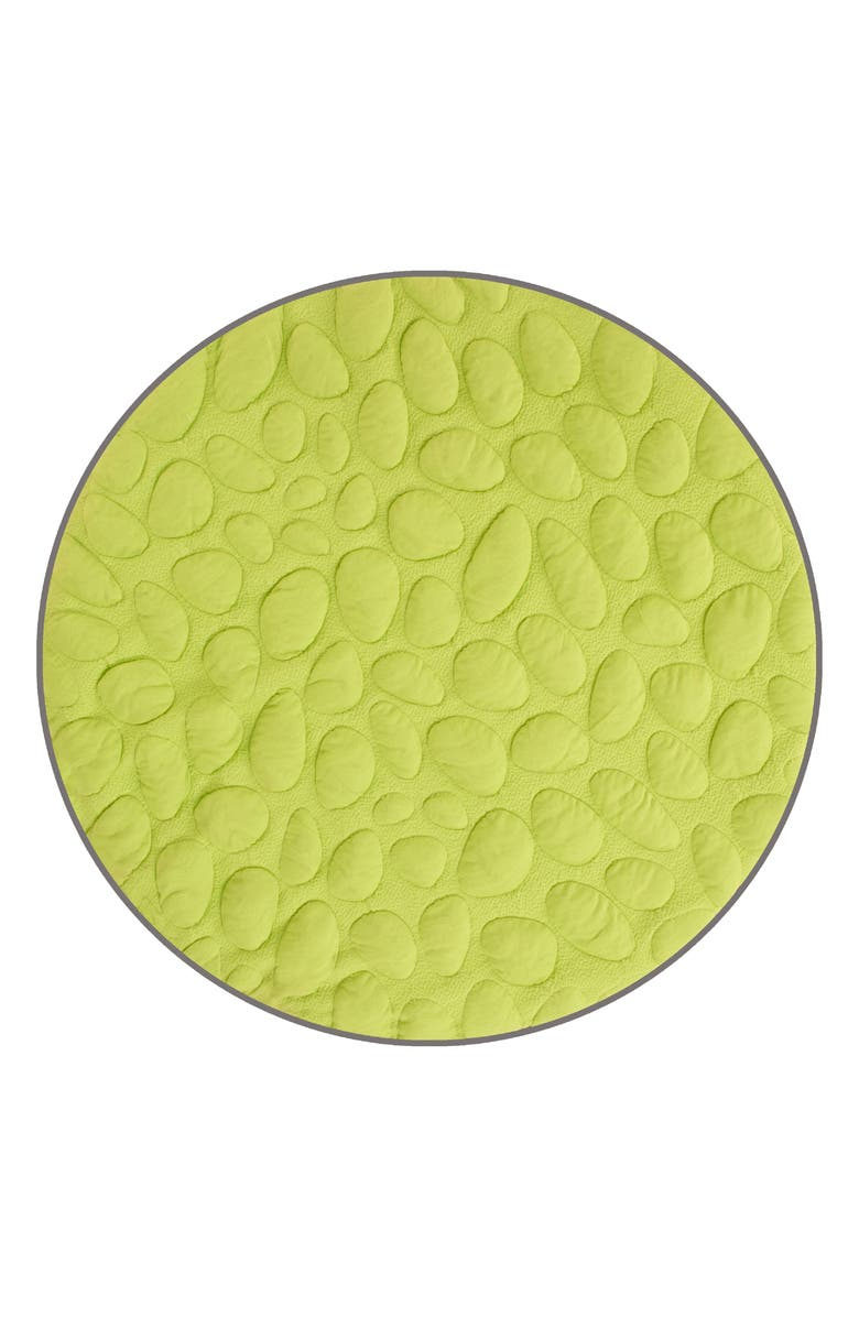 NOOK SLEEP SYSTEMS LilyPad Play Mat, Main, color, LAWN