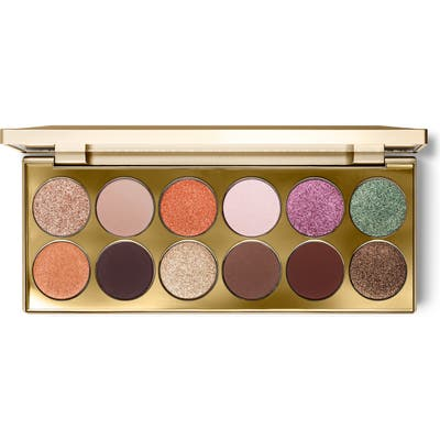 Stila After Hours Eyeshadow Palette - After Hours