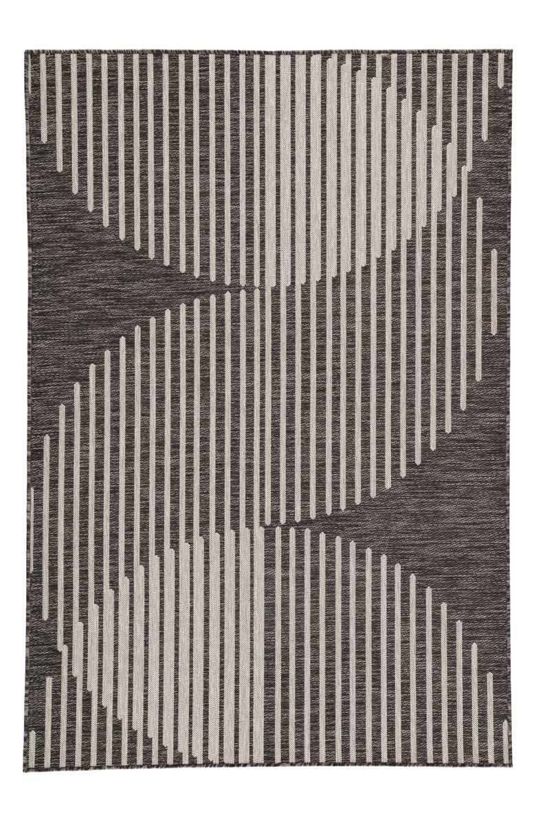 JAIPUR Tangra Rug, Main, color, 200