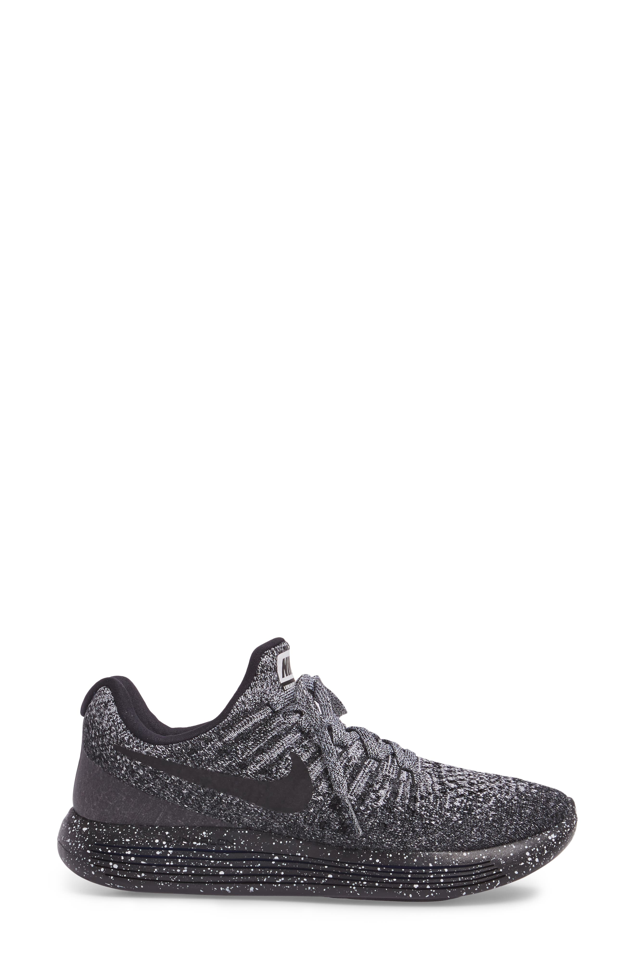 ,                             LunarEpic Low Flyknit 2 Running Shoe,                             Alternate thumbnail 43, color,                             026