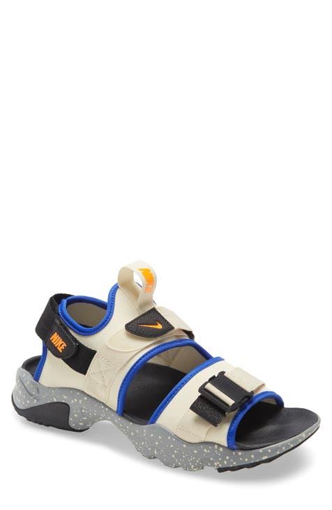 Arriba Pagar tributo Arte  Men's Nike Sandals & Flip-Flops: Sale | Nordstrom