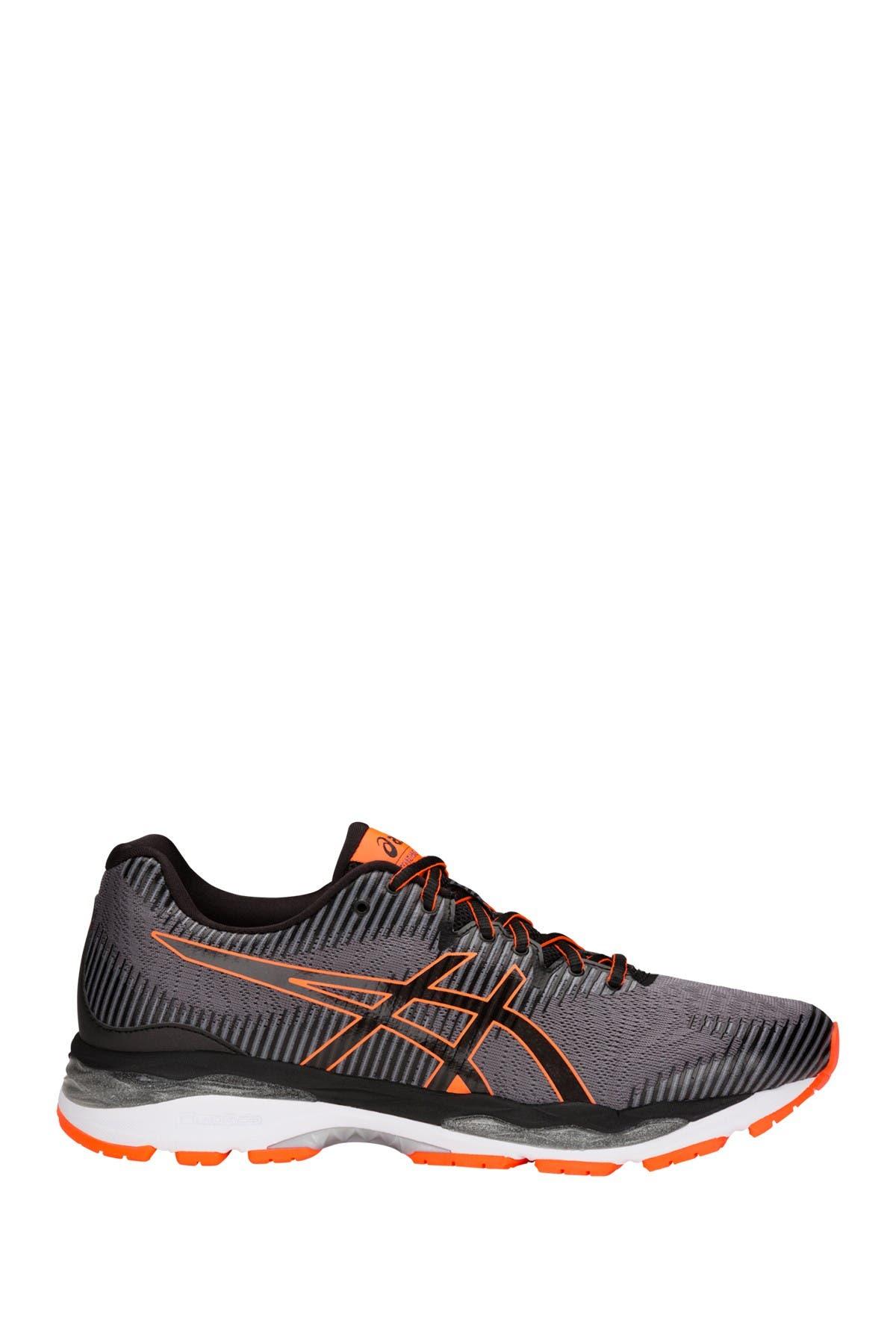 ASICS   GEL-Ziruss 2 Running Sneaker