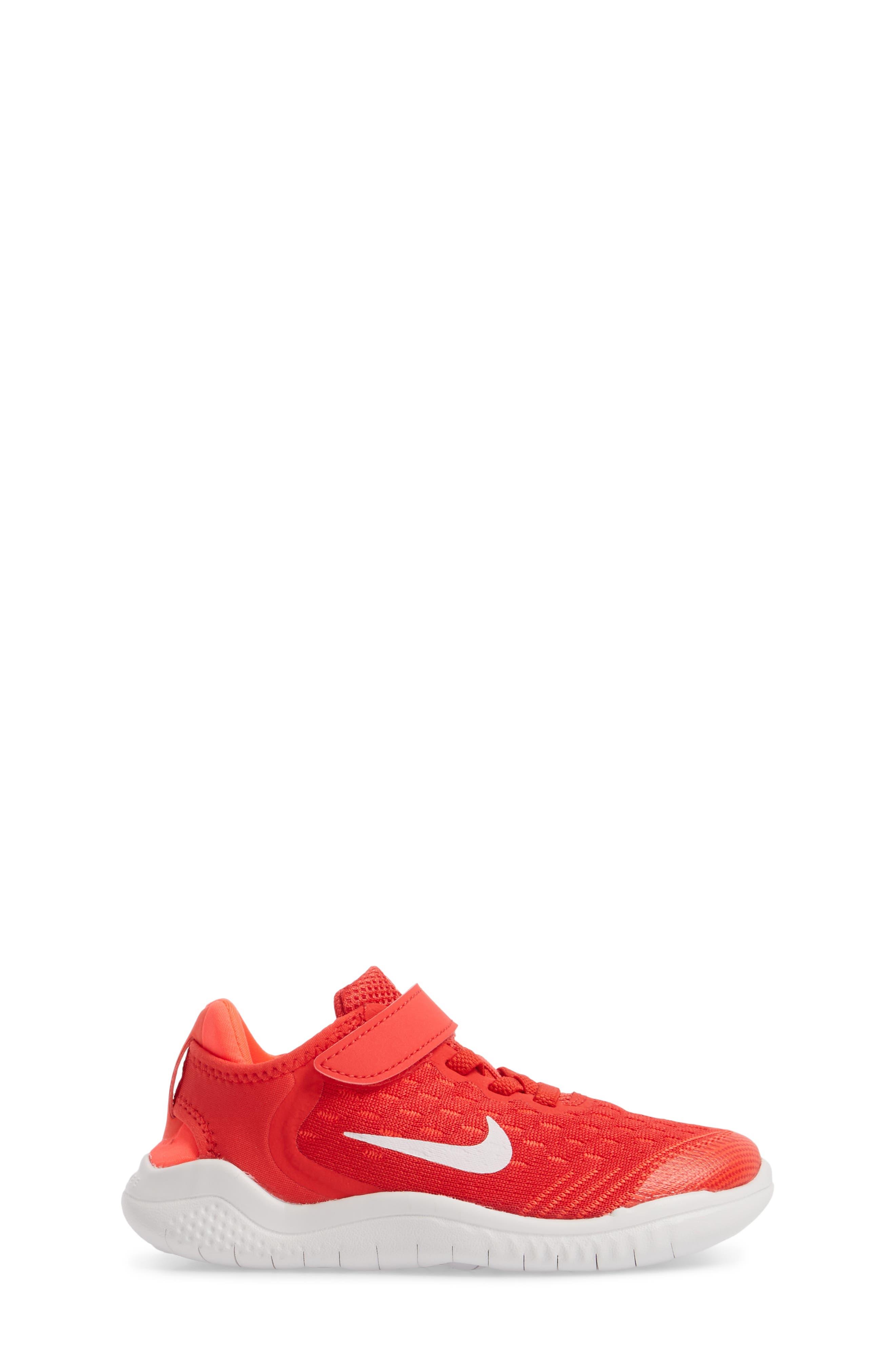 ,                             Free RN Running Shoe,                             Alternate thumbnail 3, color,                             600