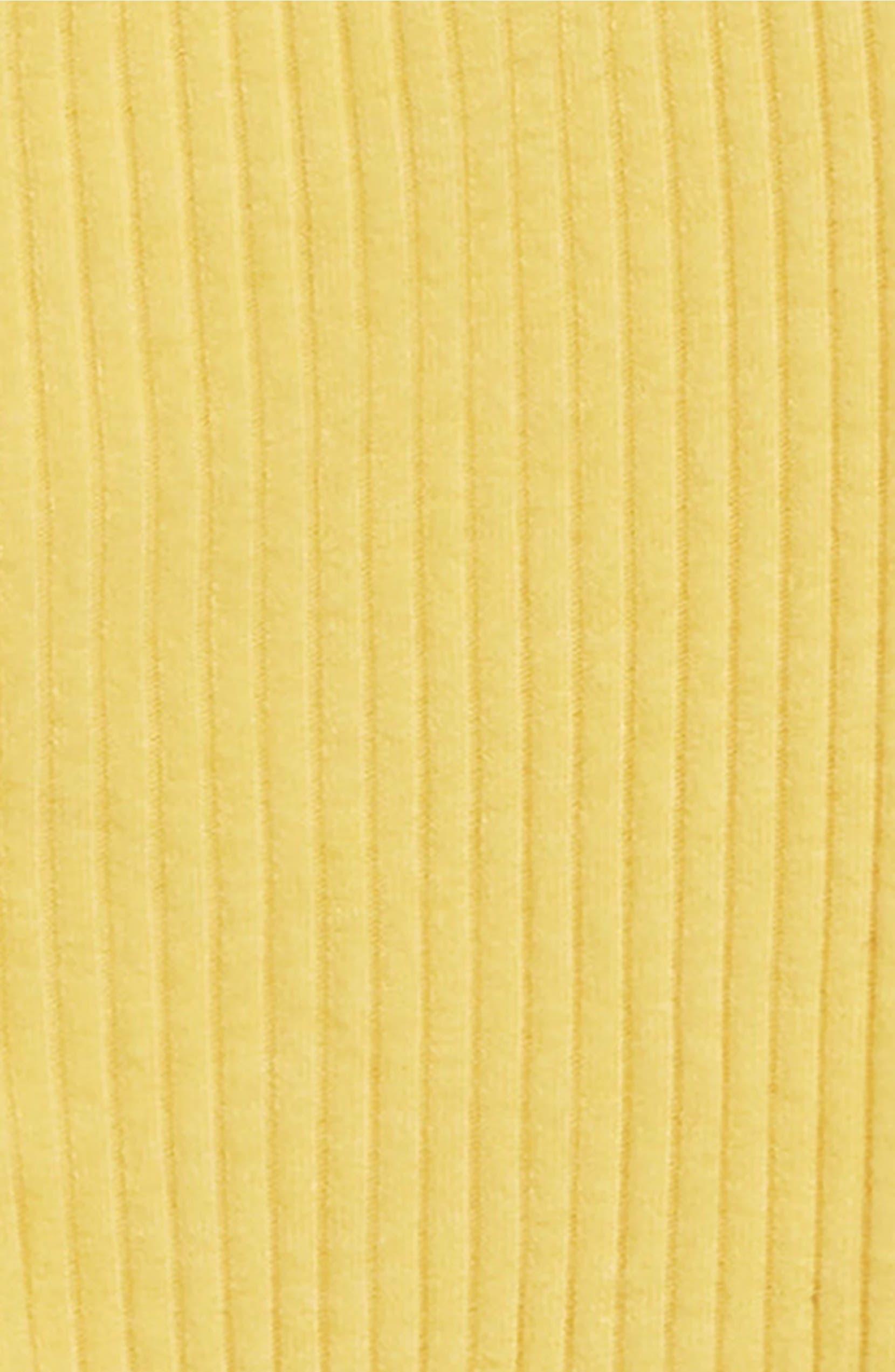 35a7777dbe0d1 Stem Colorblock Ribbed Leggings (Toddler Girls, Little Girls & Big Girls) |  Nordstrom