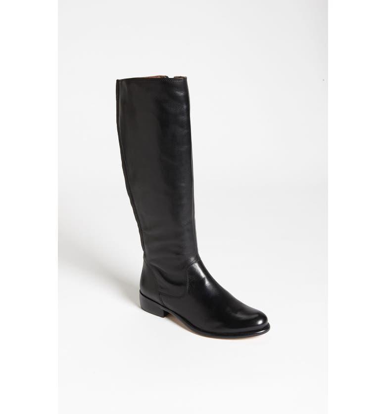 CORSO COMO 'Rena' Boot, Main, color, 001