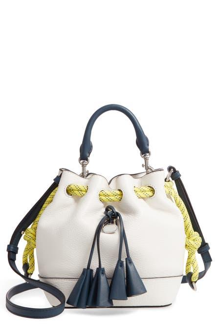 Women's Satchels & Handle Bags | Nordstrom Rack
