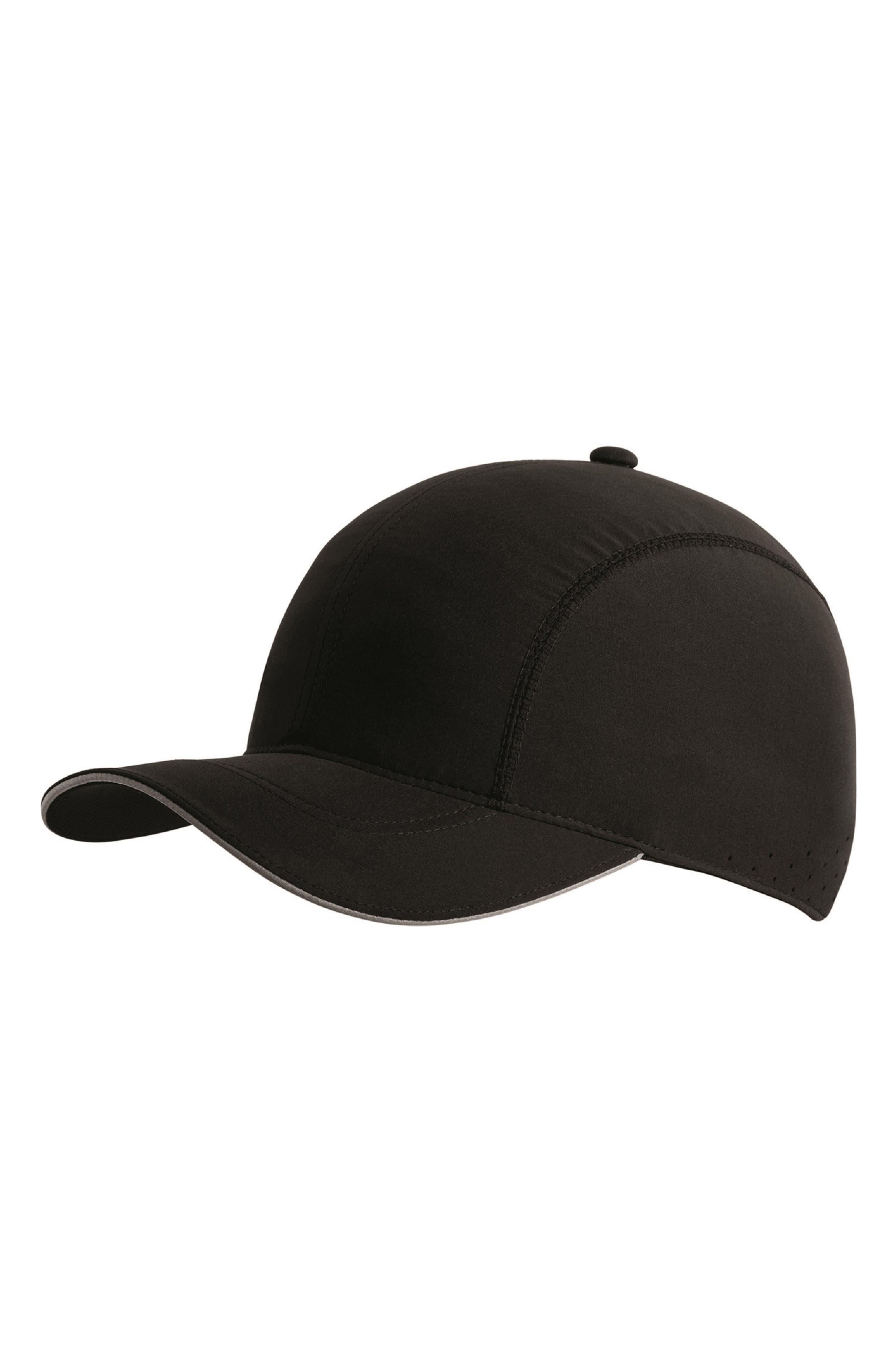 Chaser Baseball Cap