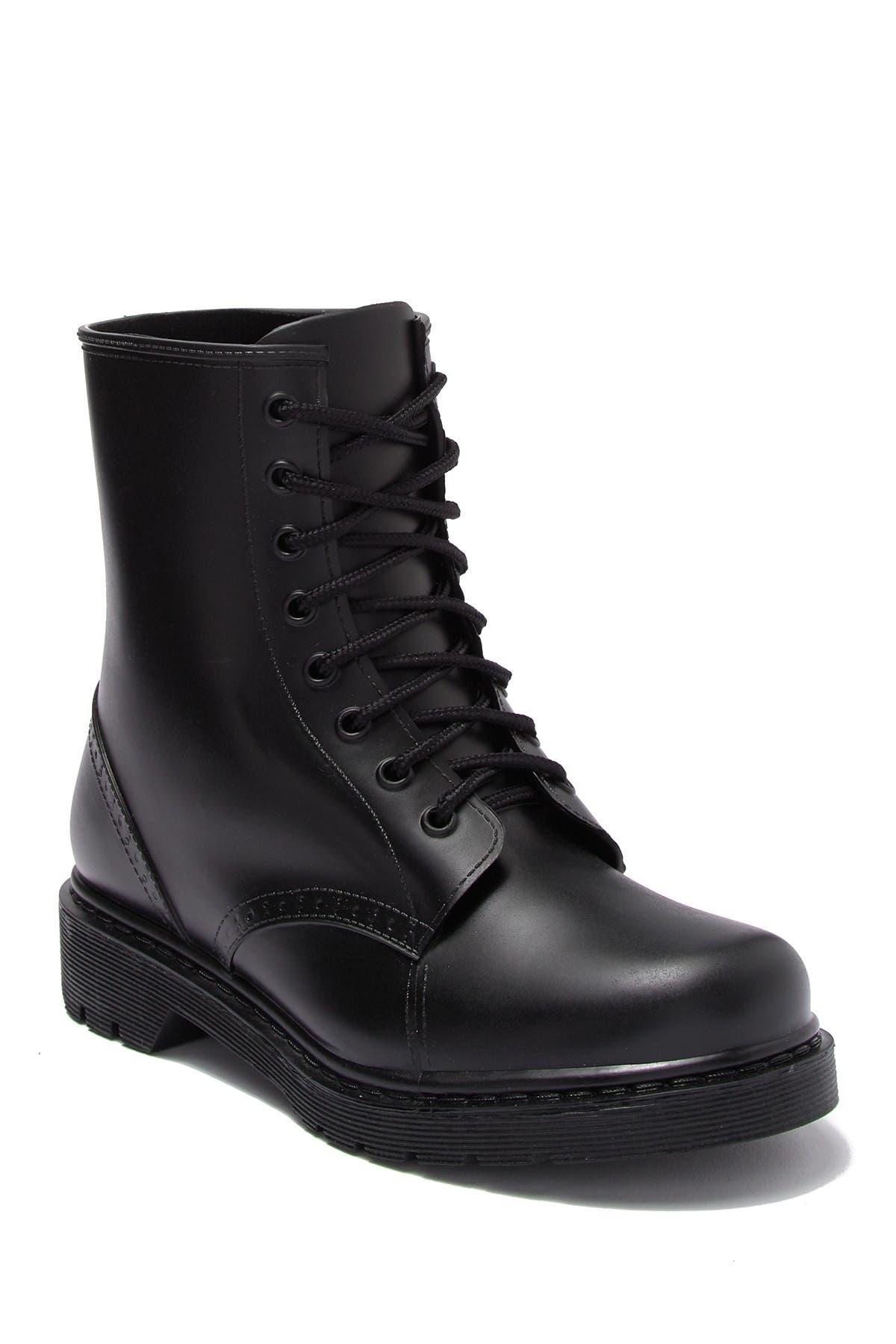 Madden Girl | Portland Rain Boot