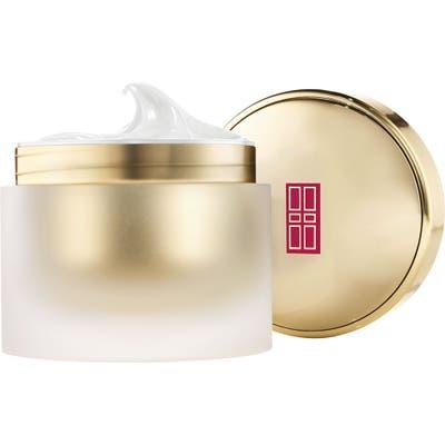 Elizabeth Arden Ceramide Lift & Firm Day Cream Broad Spectrum Sunscreen Spf 30
