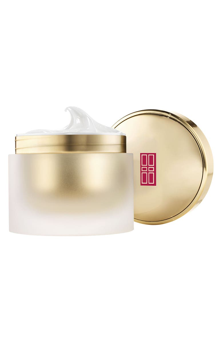 ELIZABETH ARDEN Ceramide Lift & Firm Day Cream Broad Spectrum Sunscreen SPF 30, Main, color, NO COLOR
