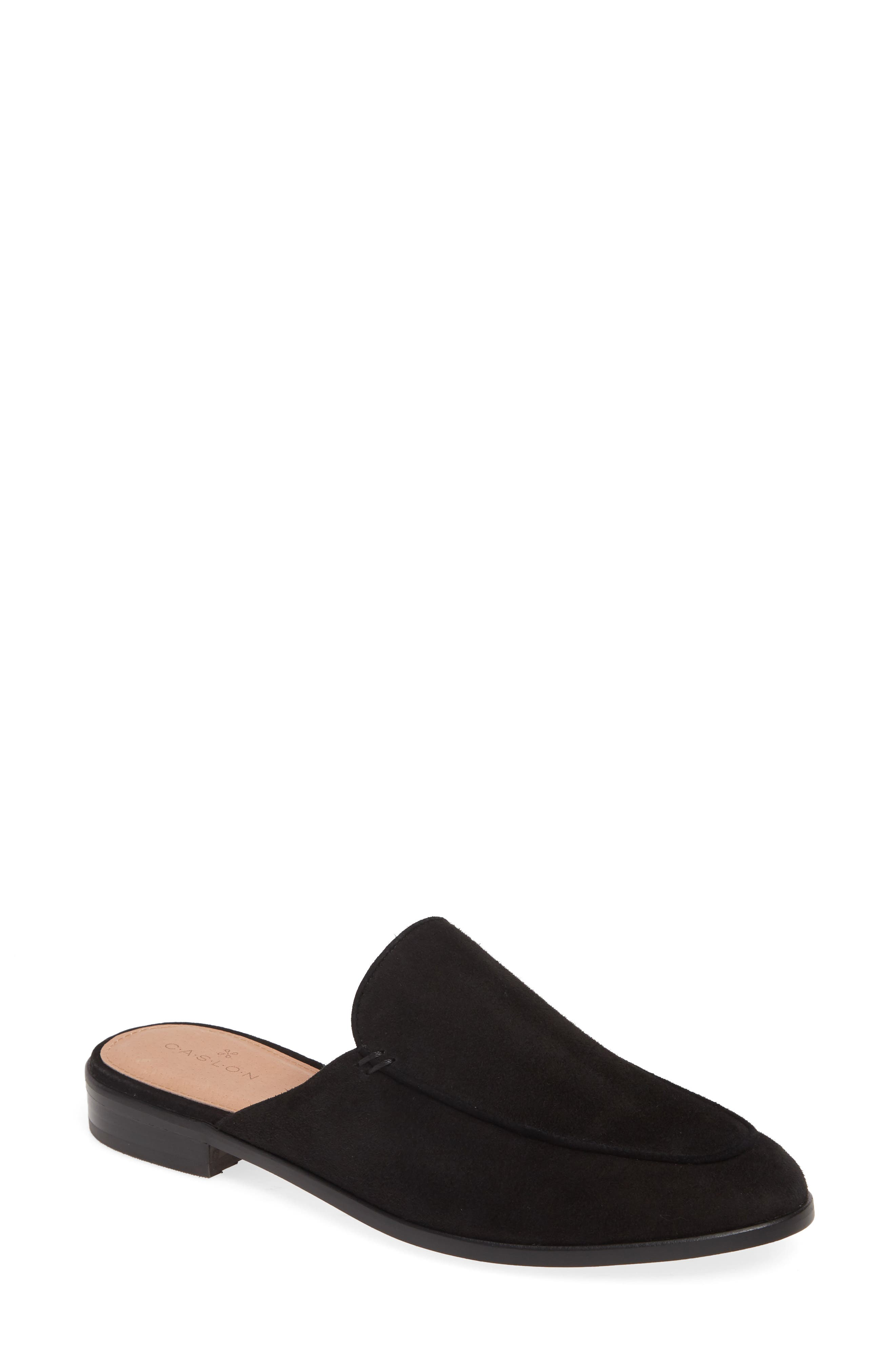 Caslon® Evelyn Mule (Women)