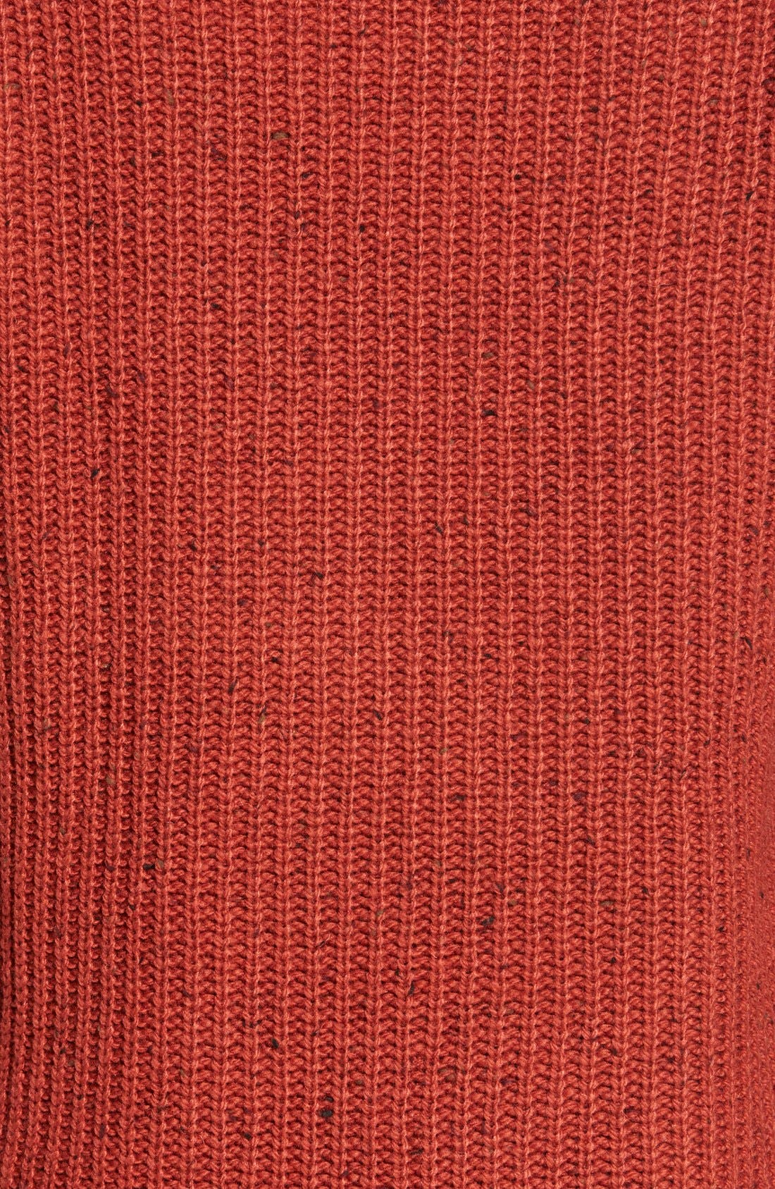 ,                             Turtleneck Sweater,                             Alternate thumbnail 24, color,                             610