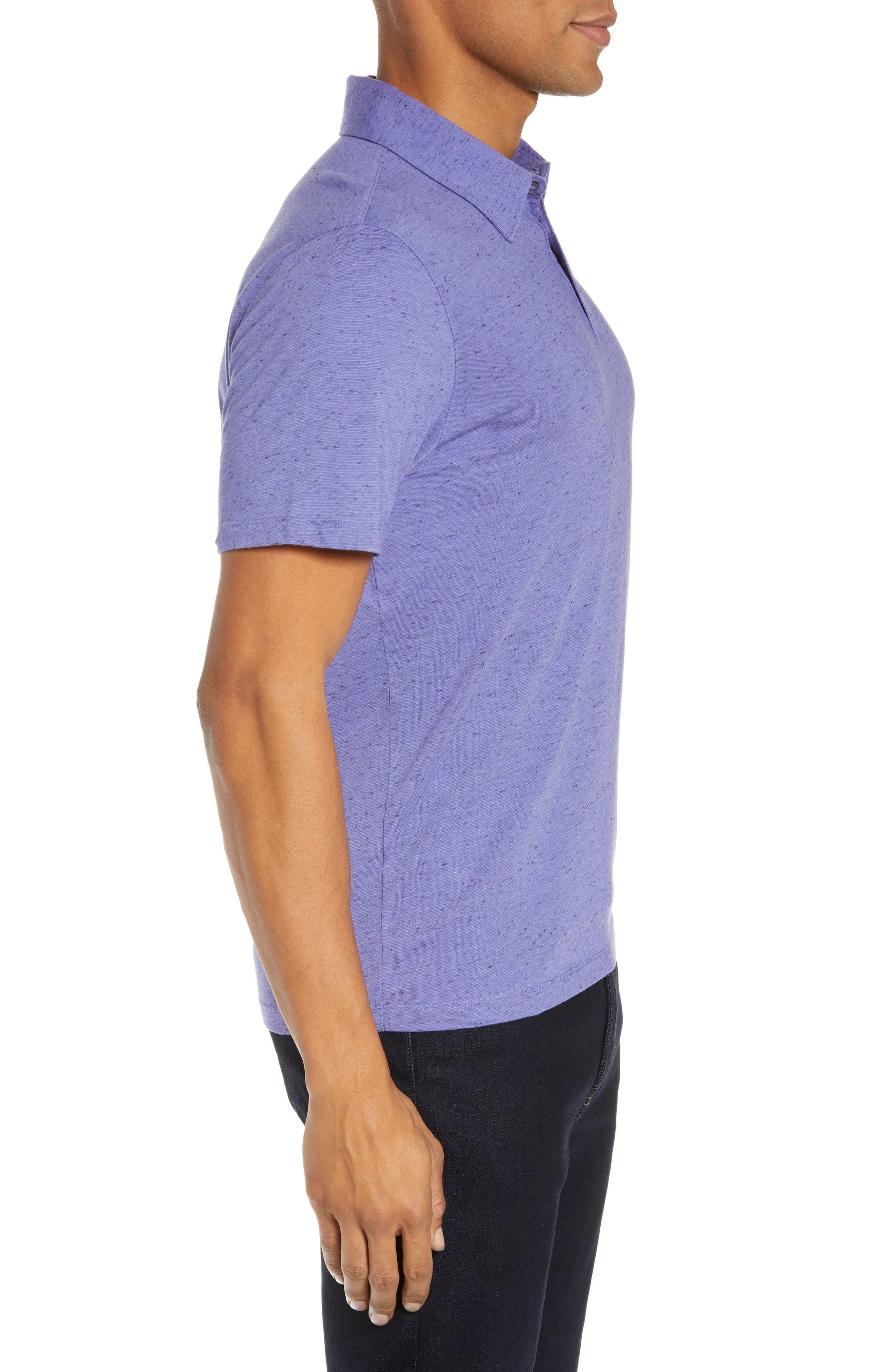 ,                             Cadler Regular Fit Polo Shirt,                             Alternate thumbnail 21, color,                             530