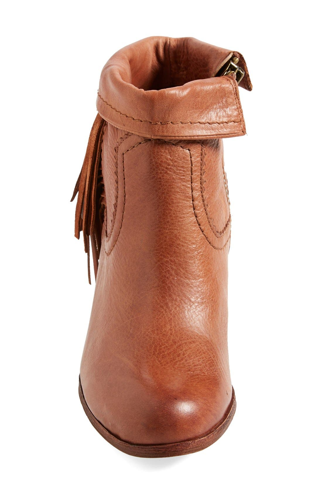,                             'Louie' Boot,                             Alternate thumbnail 35, color,                             213