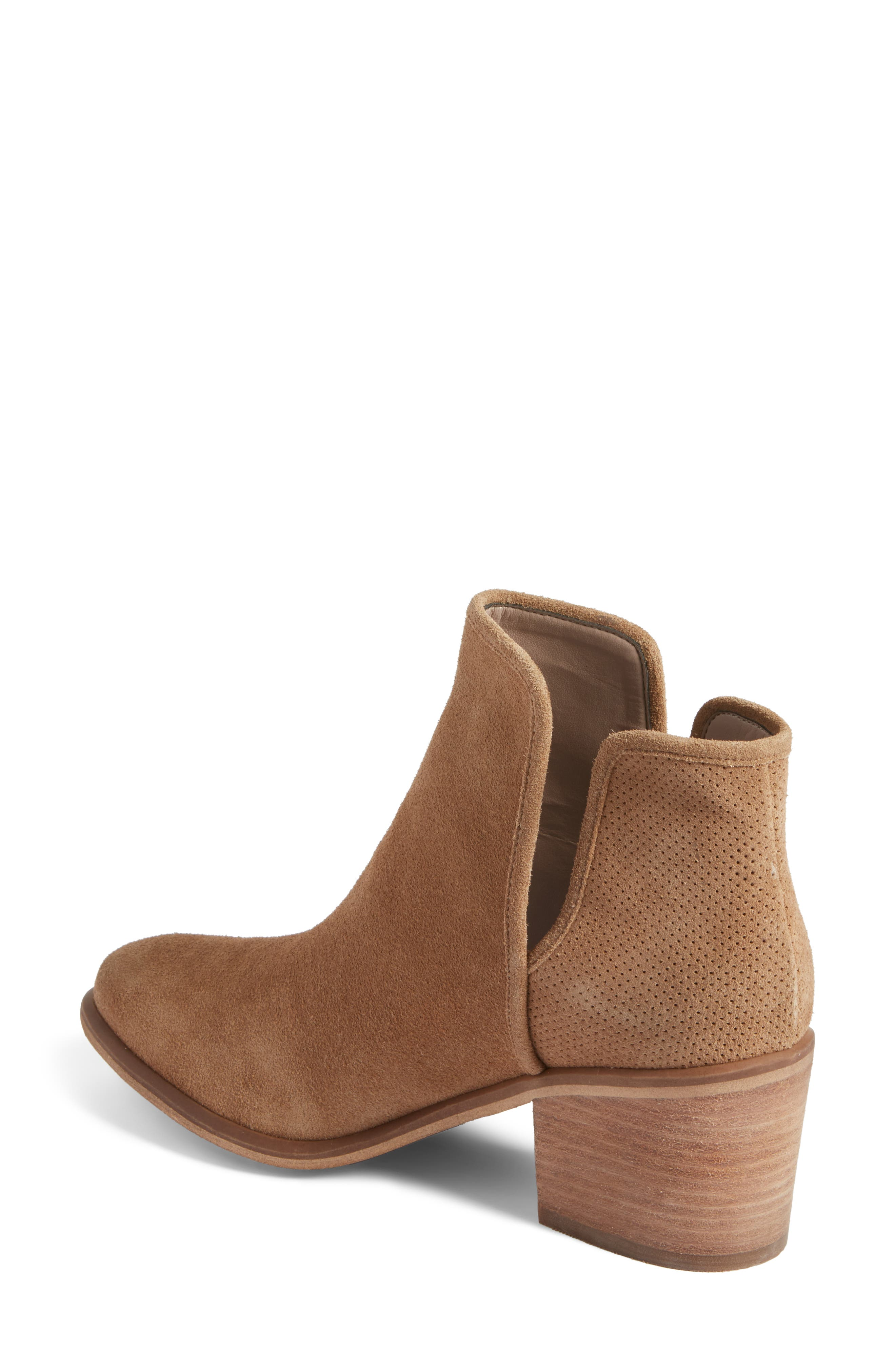 ,                             BP Barris Block Heel Bootie,                             Alternate thumbnail 2, color,                             253