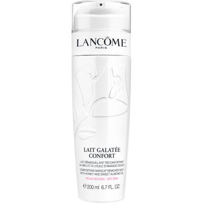 Lancome Galatee Confort Comforting Milky Creme Cleanser, .8 oz