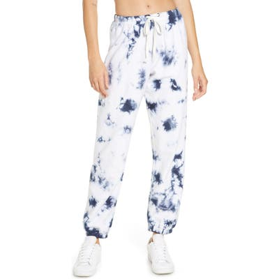 Soul By Soulcycle Super Slouch Sweatpants, Blue