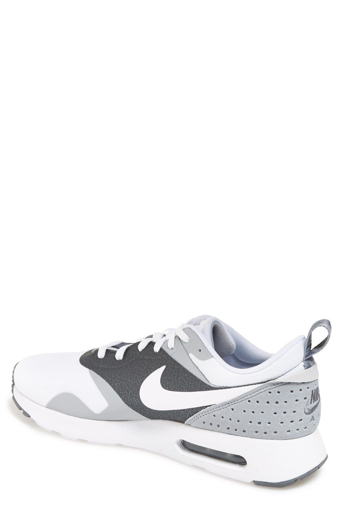 ,                             'Air Max Tavas' Sneaker,                             Alternate thumbnail 135, color,                             100