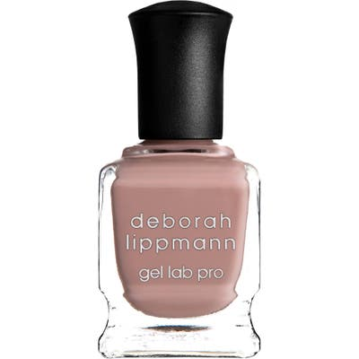 Deborah Lippmann Gel Lab Pro Nail Color - Modern Love (C)