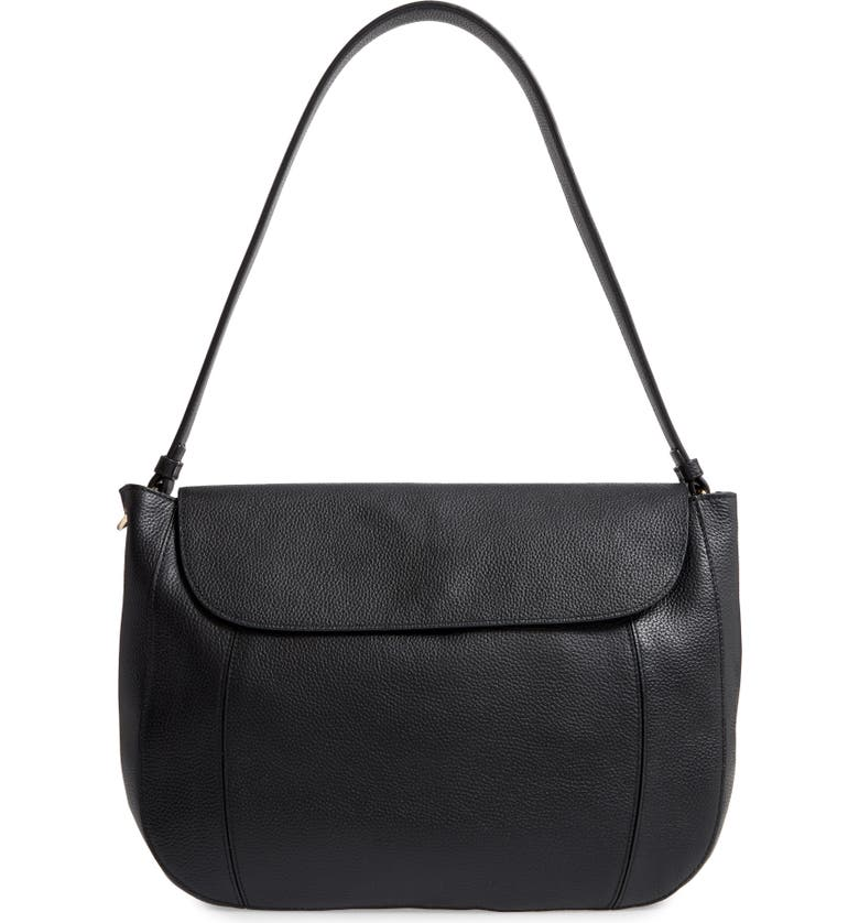 Nordstrom Farah Hobo Bag