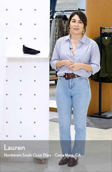 Iriana Flat, sales video thumbnail