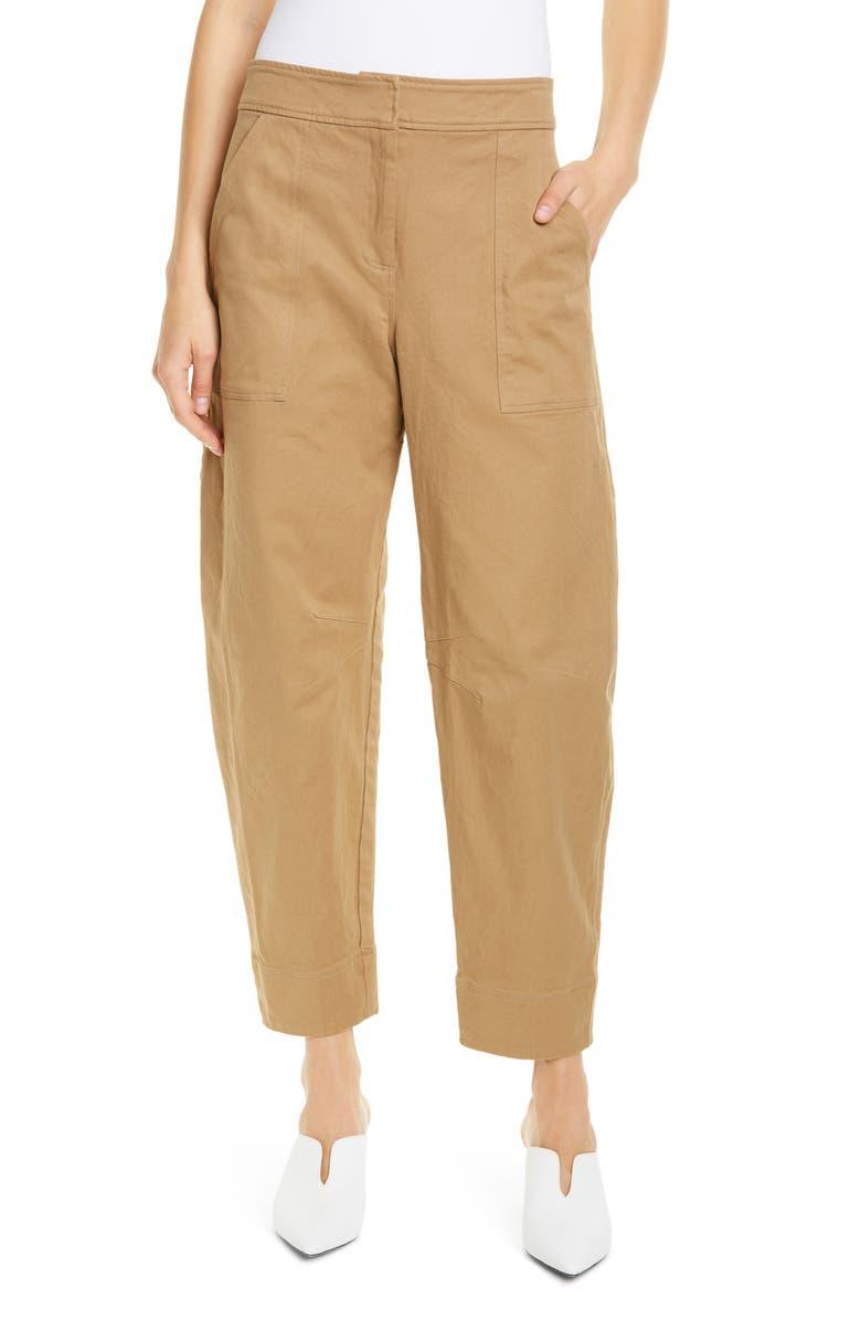 A.L.C. Coben Pants, Main, color, 200