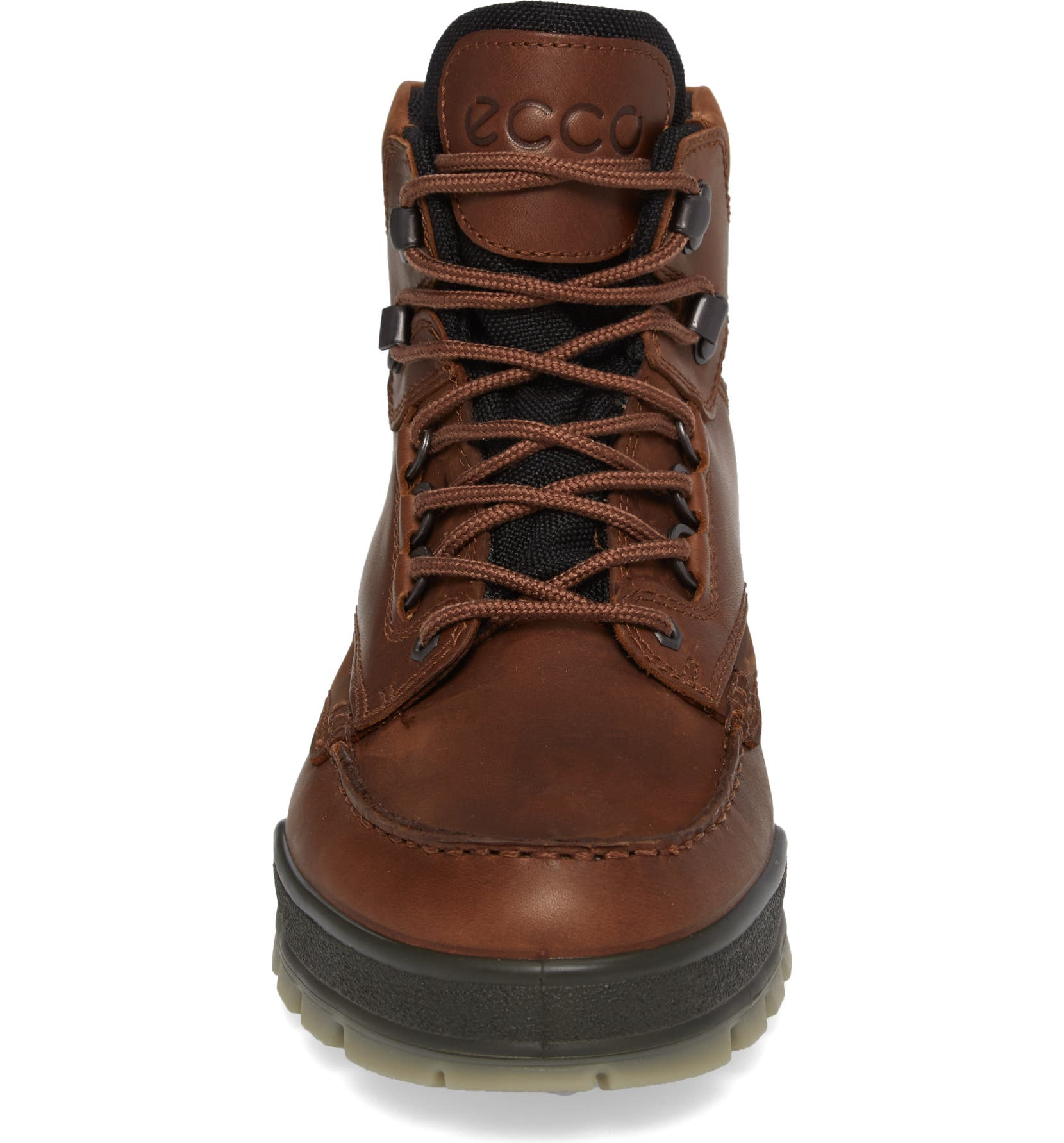 new design premium selection good texture Track II High Waterproof Boot