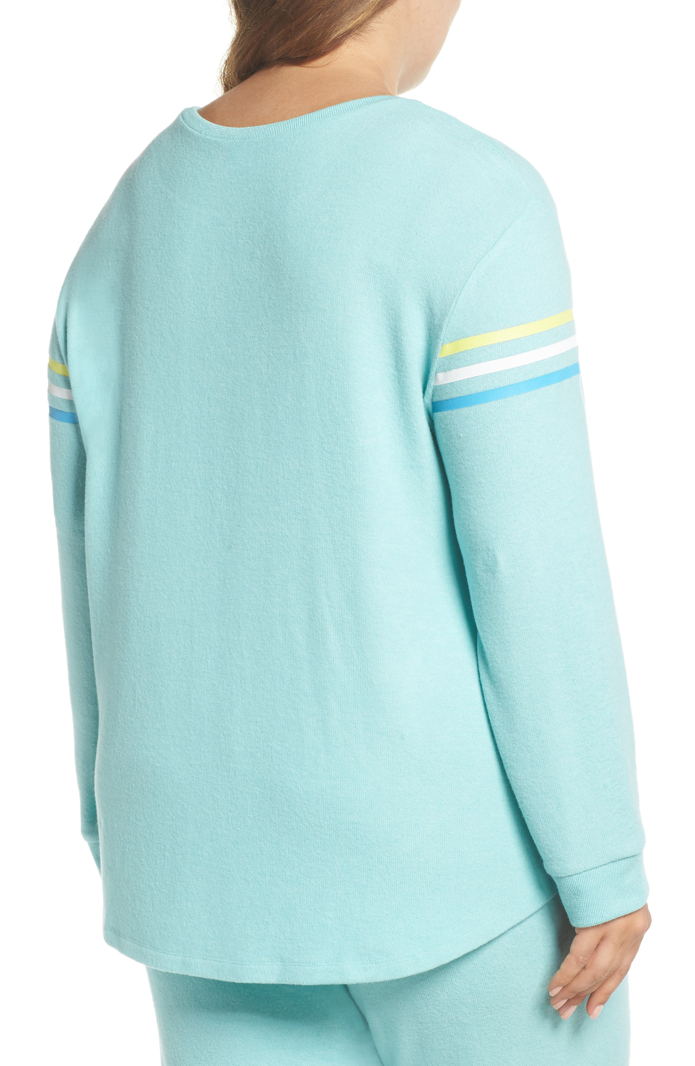 ,                             Too Cool Pullover,                             Alternate thumbnail 22, color,                             445
