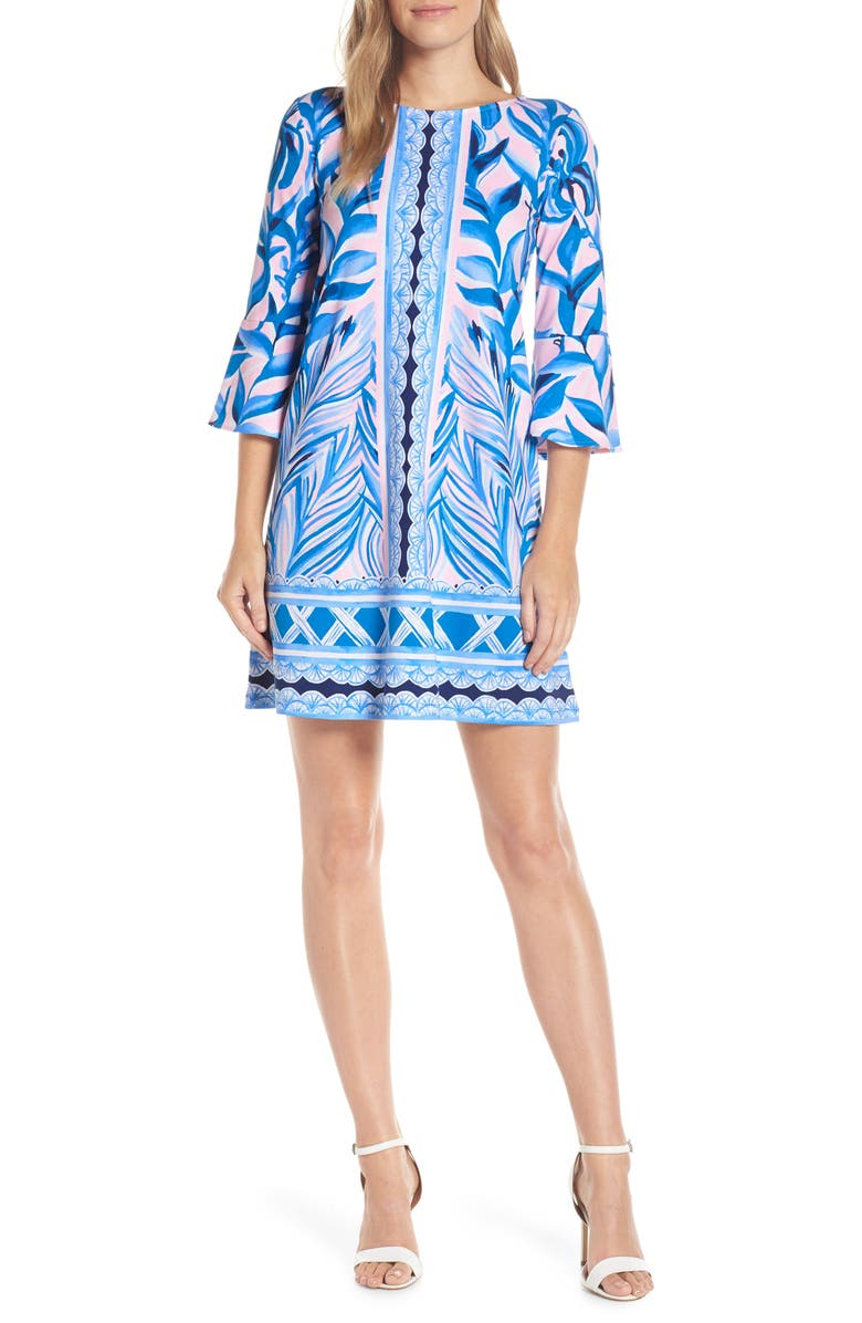 Ophelia Shift Dress by Lilly Pulitzer®
