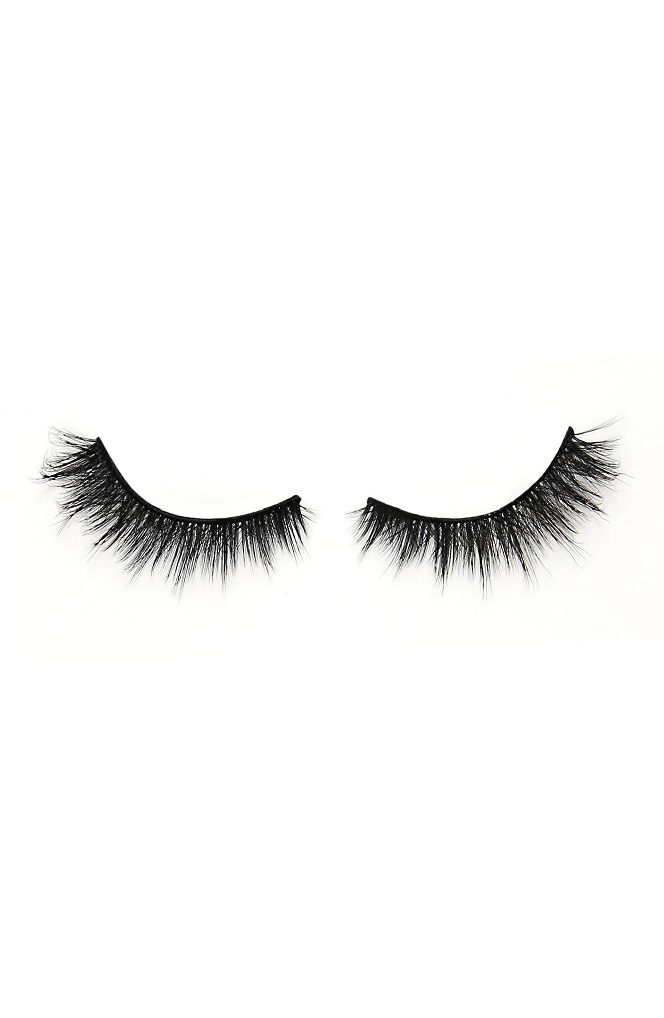 Luxe Innovative False Lashes