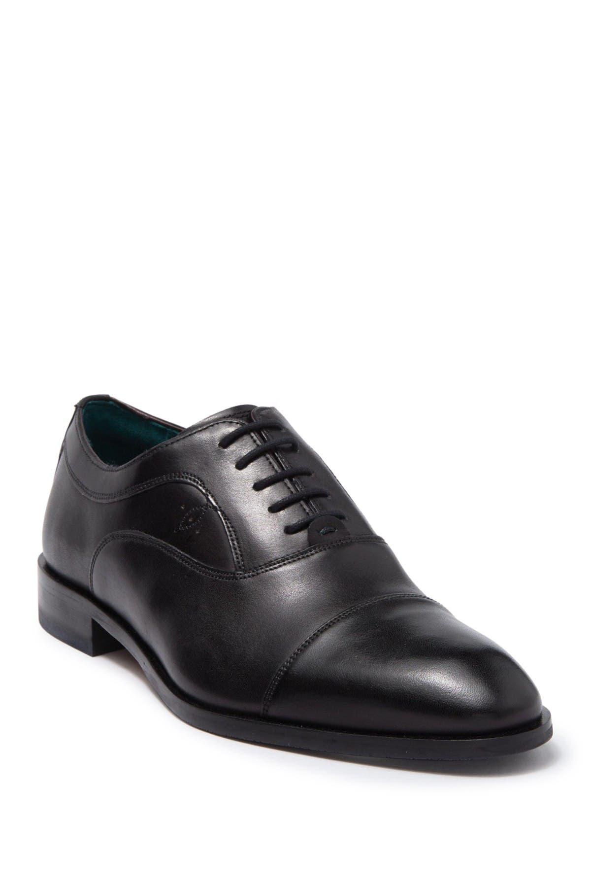Ted Baker London Shoes for Men