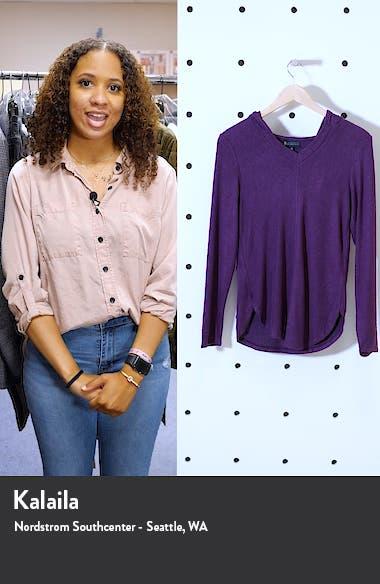 Sweater Hoodie, sales video thumbnail