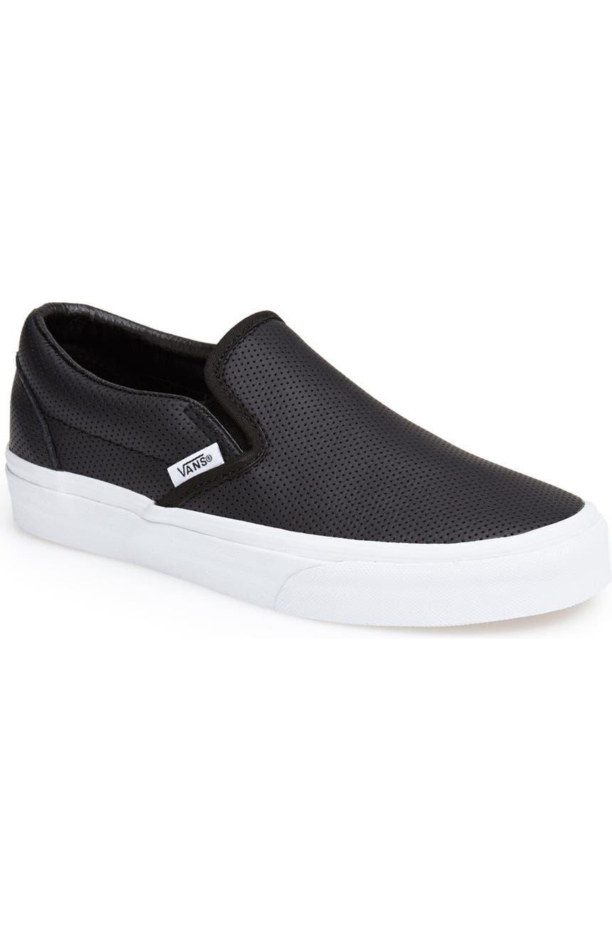 scarpe sneakers vans