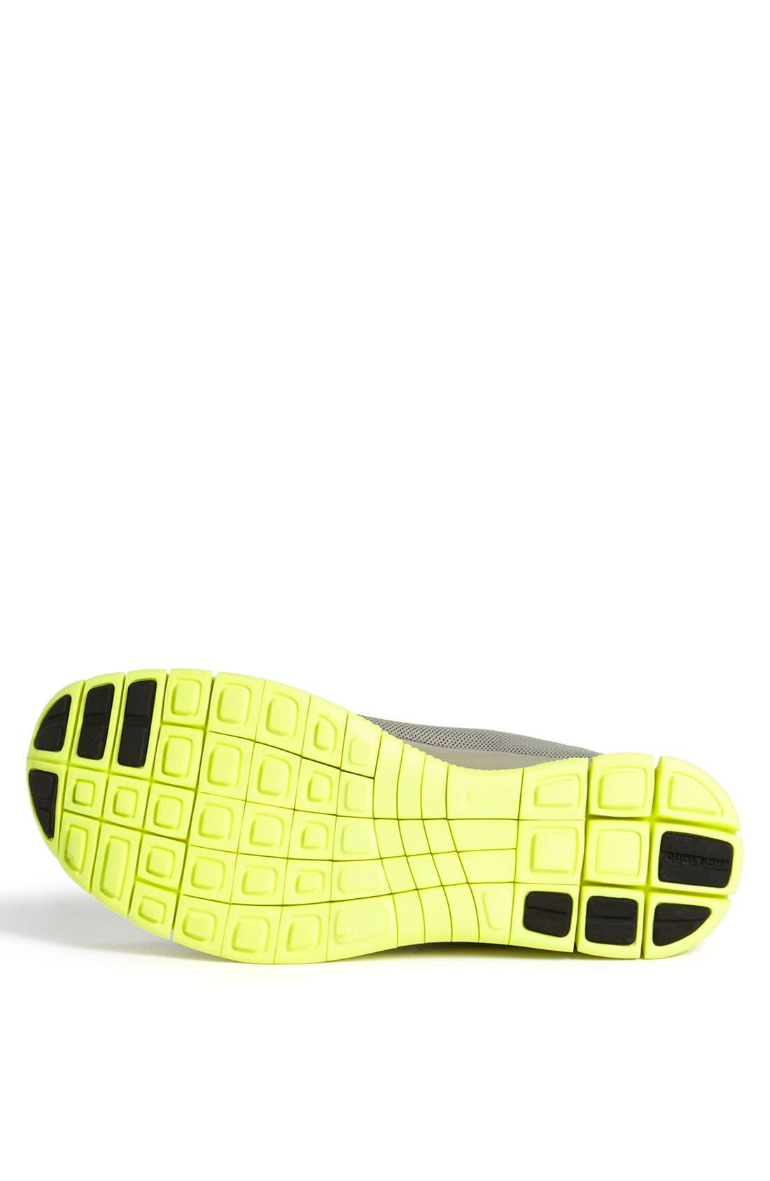 ,                             'Free 4.0 V3' Running Shoe,                             Alternate thumbnail 31, color,                             077