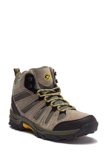 Image of XRAY Torres Hiker Boot